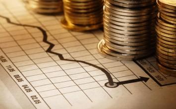 Bank of America prevé contracción de 7% para la economía venezolana este año