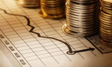 El Nacional: Economía se contrajo 10,8% en primer trimestre de 2016