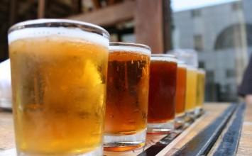 """""""Caja de cerveza costará Bs 10 mil"""""""