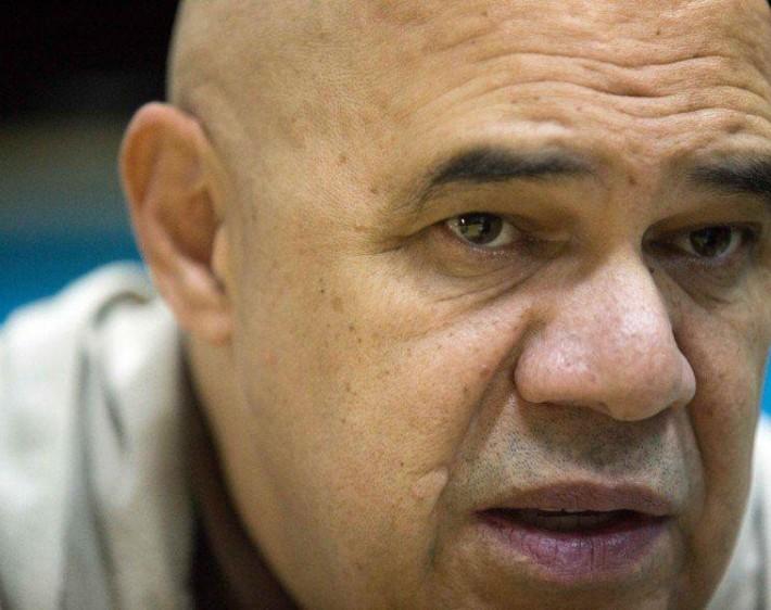 Torrealba: Revocatorio busca aclarar dudas sobre nacionalidad de Maduro