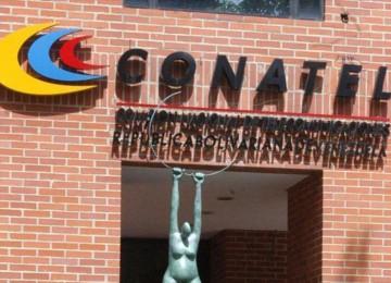 Maduro designa a Enrique Quintana como director de Conatel