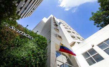 Fondo de Valores Inmobiliarios decretó emisión de obligaciones por Bs 20 millardos