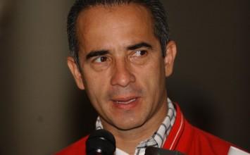 Freddy Bernal exhorta a chavistas a tomar las cuatro esquinas de la AN