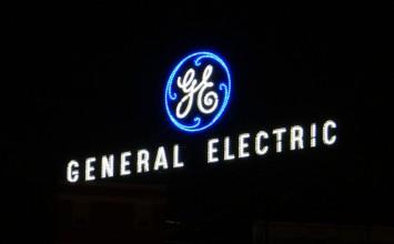 GE ha invertido más de mil millones de dólares en Internet industrial en 2016