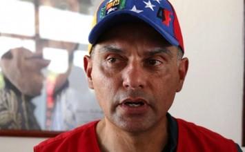 Confirman solicitud de orden de captura contra García Plaza