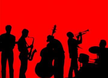 CVA y Cultura Chacao realizarán conciertos de jazz gratis