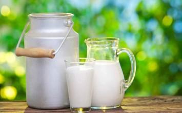 Sundde publica nuevos precios de la leche