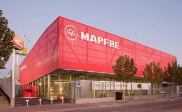 Mapfre prevé aumento del sector asegurador en 2016 en América Latina