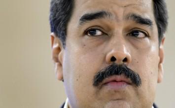 Venebarómetro: Más de 10 millones de venezolanos votaría para revocar a Maduro