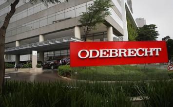 Odebrecht debe indemnizar al estado Argentino con más de 278 millones de dólares