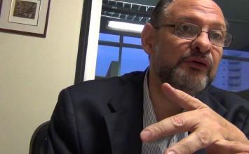 Schémel: En este momento el chavismo perdería cualquier convocatoria electoral