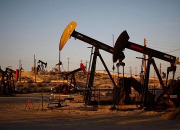 Petróleo venezolano cierra la semana en $41,60