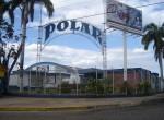 Cámara de Comercio de Caracas preocupada por situación de negocios privados