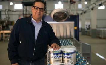 Nuevo dueño de Firestone ha desmentido tener vínculos con el Gobierno venezolano