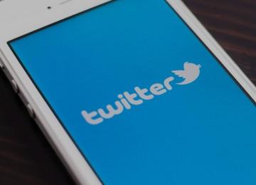 Twitter no contará enlaces y fotos entre 140 caracteres