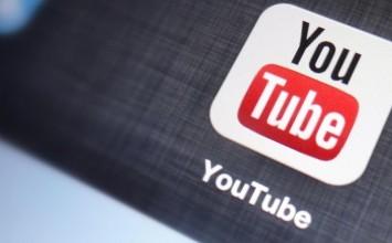 YouTube podría tener servicio de televisión por Internet en 2017