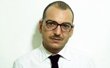 Invitan a charlas de arte con curador Antonello Tolve