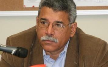 """""""Funcionario de la OEA mintió al decir que la Carta Democrática fue activada"""""""