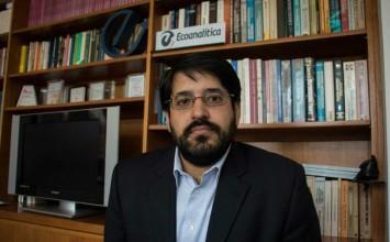 Ecoanalítica presentó sus perspectivas sobre el entorno cambiario para 2017