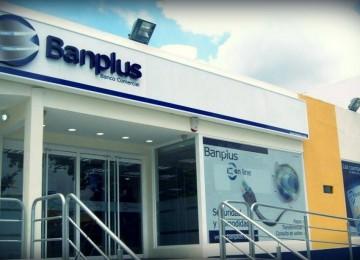 Banplus actualiza límites de transacciones diarias