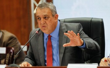"""Pdvsa demandará a """"El Nuevo País"""" por supuesta difamación"""
