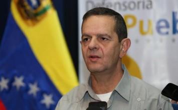 """Intervienen Policía de Chacao por """"delitos"""" de agentes"""