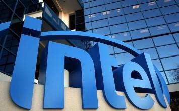 VIT incorpora Intel Core i7 de sexta generación