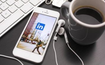 Microsoft compra Linkedin por $26.600 millones
