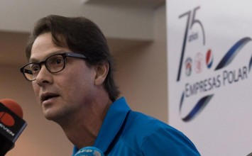 Mendoza: El Gobierno nos está estrangulando