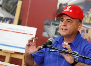 Gobierno aprobó Bs 31.947 millones para construcción de viviendas