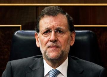 ¿Qué pasará en España luego de las elecciones de ayer?