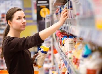 ¡Inflación imparable! Canasta Básica Familiar alcanzó Bs 1.738.150,55 en junio