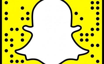 Snapchat supera a Twitter en número de usuarios diarios