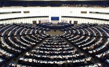"Unión Europea insta a un ""diálogo urgente"" en Venezuela"