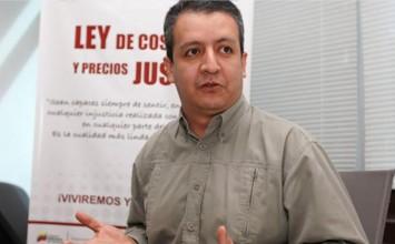 Sundde exigirá a empresas declaración de costos y precios