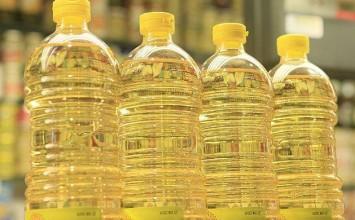 Un litro de aceite importado cuesta Bs 2.390 en mercados públicos de Caracas