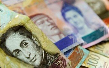 """Primera subasta del """"nuevo"""" Dicom implica devaluación de 63,8%"""
