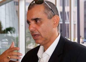 Fedenaga: Se necesitan $8 mil millones para reabastecer el país