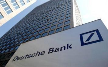 Deutsche Bank se mantiene escéptico sobre canje de bonos venezolanos