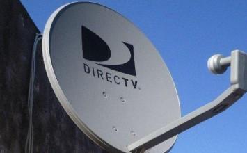 DirecTV de Venezuela será embargado por un proveedor de antenas
