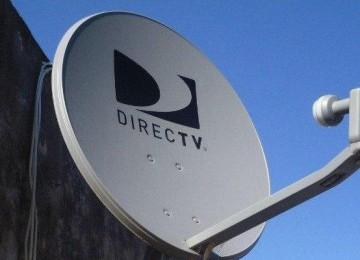 Prepare el bolsillo: En marzo aumentan las tarifas de Internet y TV por suscripción