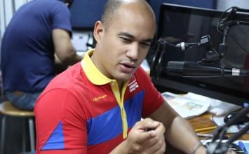 Héctor Rodríguez: Maduro anunciará nuevo plan económico en próximas horas