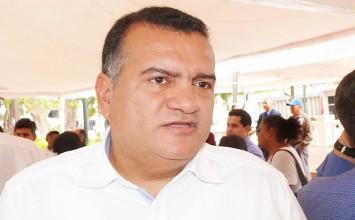 """""""Explotación del Arco Minero viola la Constitución"""""""