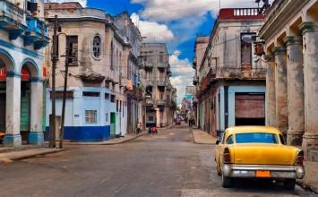 Misión empresarial venezolana evalúa creación de negocios en Cuba
