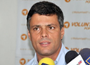 Testigo en juicio a López denunció que juez manipuló su declaración