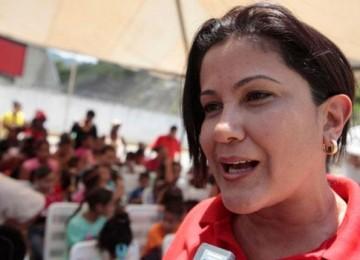 Contreras: Turismo puede ser fuente alterna de divisas