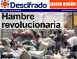 Hambre revolucionaria