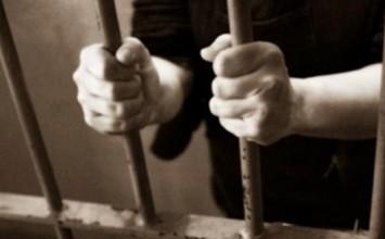 Foro Penal desmiente que 28 presos políticos hayan sido liberados