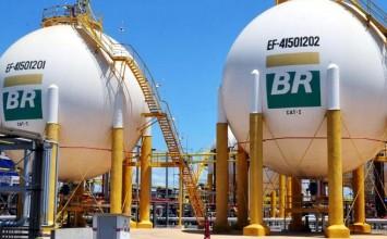 Director de Petrobras descarta privatización de la compañía