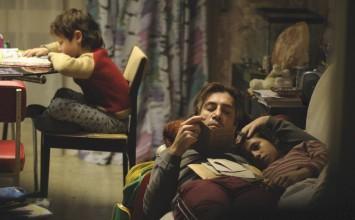 Gran Cine proyectará películas selectas para conmemorar sus 20 años